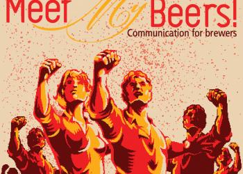 Meet my Beers - Résistance